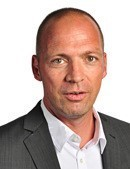 Oliver Angermüller
